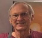 Andy Krumins 1